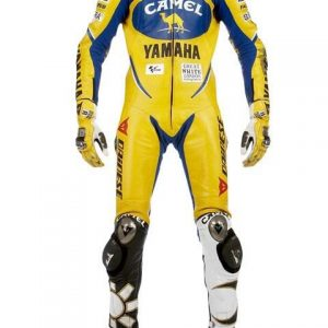 146_0612_01_z+valentino_rossi_dainese_ebay+racing_suit