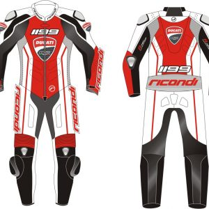 Gill 1199 Suit 1