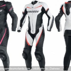 combinaison-cuir-dainese-racing-p-lady