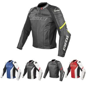 dainese-g-racing-pelle-jacket
