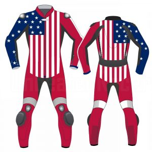 unbeaten-racers-apache-model-motorbike-racing-motogp-motorcyle-usa-flag-Leather-Suit