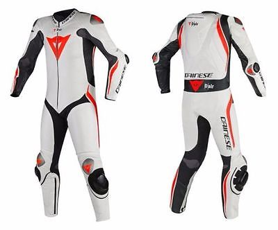 Dainese-Motorbike-Leather-Suit-Motorcycle-Custom-Made-Any