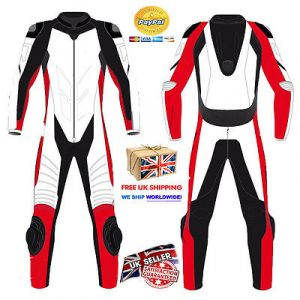 RINGMASTERUK-Motorbike-Motorcycle-Leather-Suit-RMUK-Monster-Leather