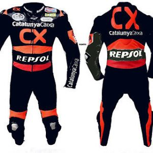 1-piece-CX-repsol-motorbike-motorcycle-cowhide-leather