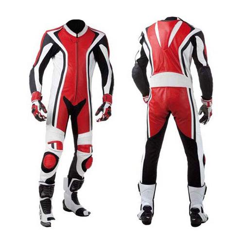 Ducati Racing Suit Malaysia