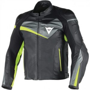 da1533729p18d_main-dainese-veloster-leather-jacket-black-yellow-1