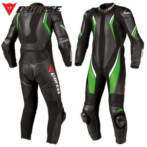 dainese_aspide_race___6