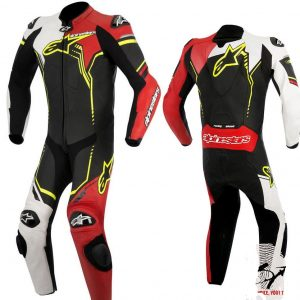 unbeaten-racers-alpinestar-motorbike-leather-motogp-suits-custom-racing-biker