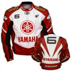 o_new-yamaha-joe-red-biker-leather-jacket-sport-4d0c