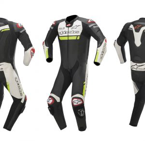 Alpinestars-Missile-Ignition-Suit-Review-motorcycle-racing-3