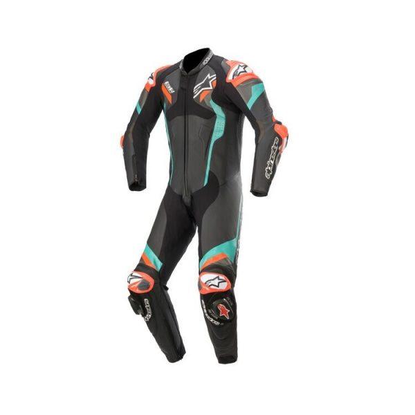 alpinestars_atemv4_race_suit_750x750 (4)