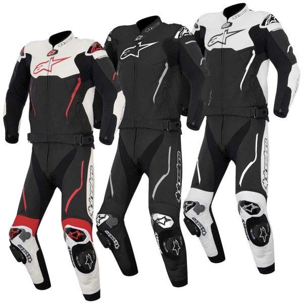 Alpinestars-Atem-2-Piece-Leather-Suit-2015-All