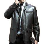 Motobike Best Leather Suit
