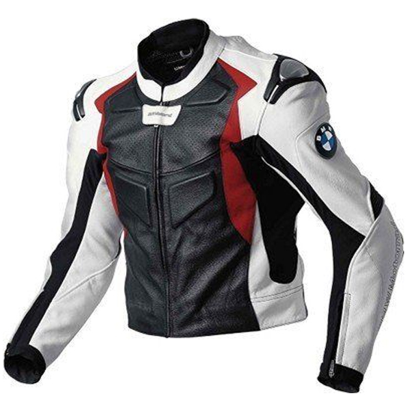 Motorbike leather Garments