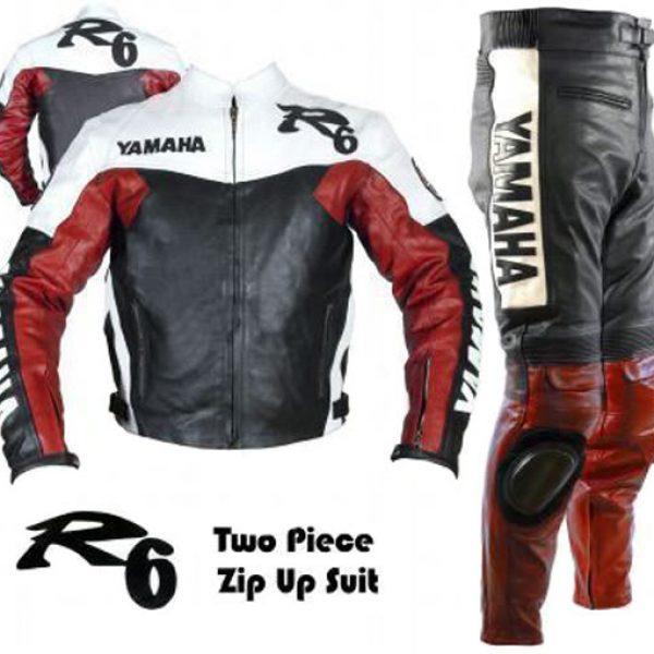 YAMAHA_R6_Brand_Motorbike_Leather_suit_902